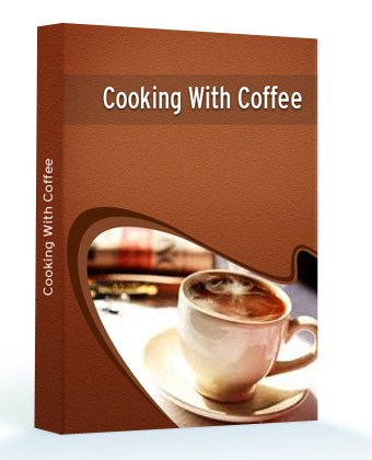 Cooking-With-Coffee
