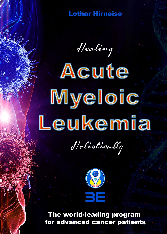 Acute Myeloic Leukemia
