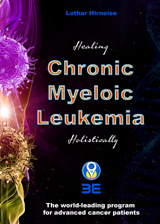 Chronic Myeloic Leukemia