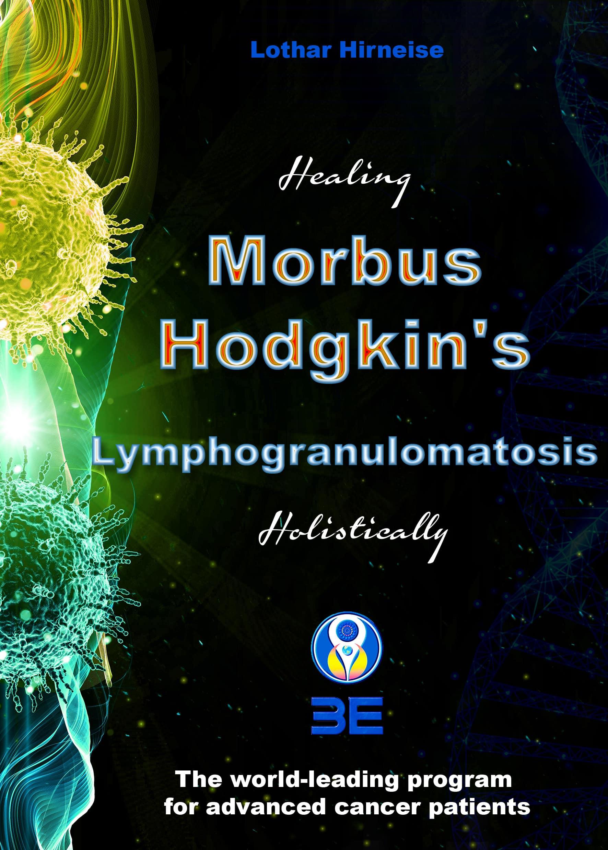 Morbus Hodgkin's Lymphogranulomatosis