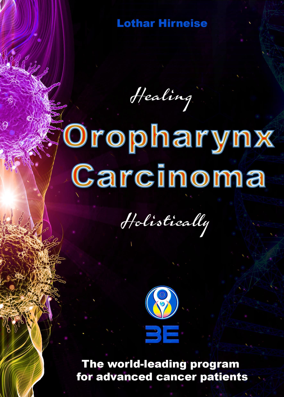 Oropharynx carcinoma