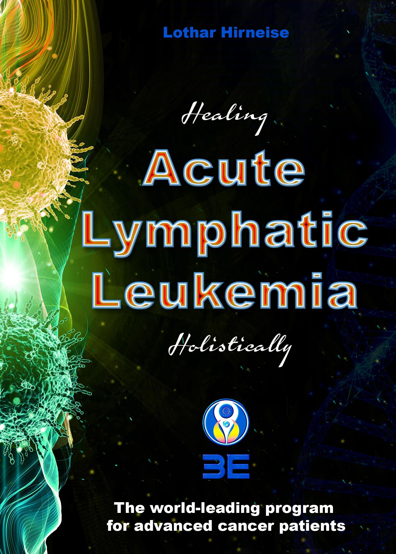 Acute lymphatic leukemia